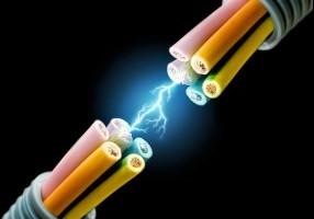 Fibre optice
