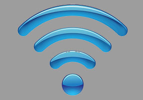 Ran Test and WiFi