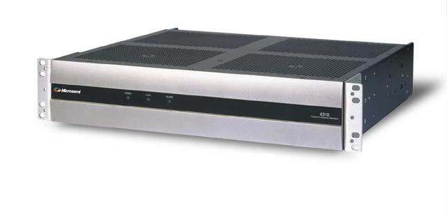 CsIII (4310B)
