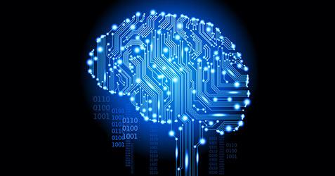 Business Intelligence and advanced analytics