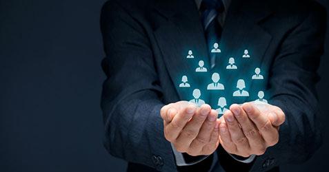 Managementul experienței cu clienții