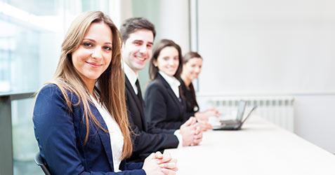 Managementul relațiilor cu clienții