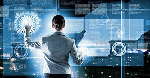 Advanced data exploration