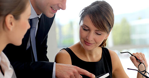 Managementul activelor întreprinderilor
