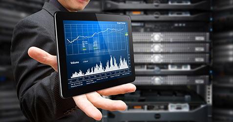 Enterprise Integrations și Managementul Procesului de Afaceri