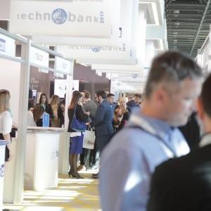 technobank_07.jpg