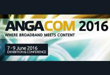 IBIS PERFORMANCE INSIGHTS va fi prezentata la ANGA.COM