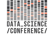 Second Data Science conference was held in Belgrade