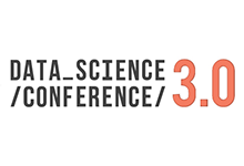 DATA SCIENCE 3.0 conference