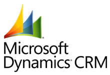 Ibis Instruments became Microsoft Dynamics CRM partner