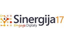 Sinergija 2017 successfully completed