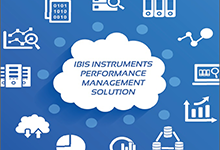Ibis Instruments launched new custom developed Big Data solution - Ibis Performance Insights